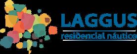 Chácara Laggus | Eventos & Lazer