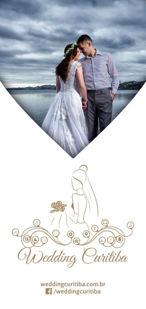 wedding curitiba