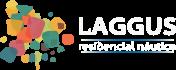 Chácara Laggus | Residencial Náutico
